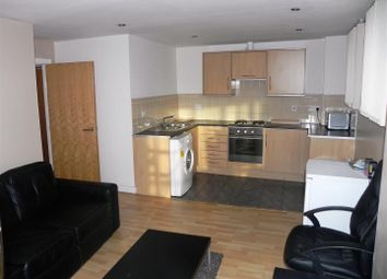 2 bed flat for sale in The Atrium, 139A-143 London Road, Liverpool L3