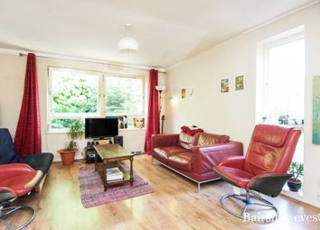 2 bed maisonette to rent in Regents Square, Bow E3