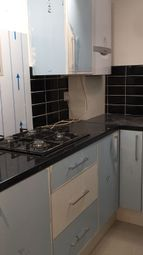 Thumbnail 3 bed flat to rent in Gledwood Drive, Hayes, Middlesex