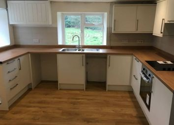 Thumbnail 2 bedroom semi-detached house to rent in Shipney Lane, Stalbridge, Dorset