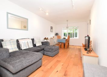 Thumbnail 2 bed flat for sale in St. Benedicts Close, Tooting
