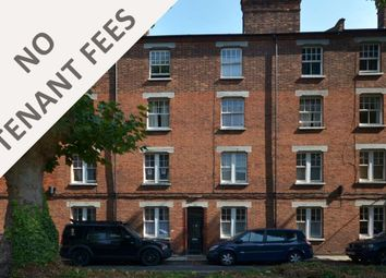 Thumbnail 2 bedroom flat to rent in Cromwell Avenue, London