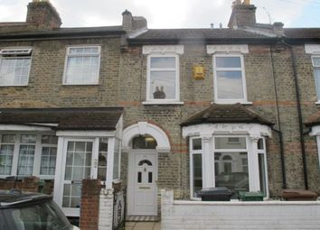 Thumbnail Room to rent in Claremont Road, Walthamstow, London