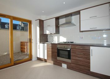 Thumbnail 3 bed town house for sale in Scott Place, Kelso