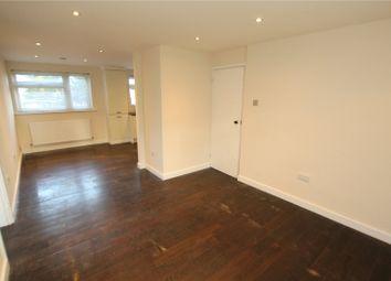 2 bed maisonette for sale in Langdon Shaw, Sidcup, Kent DA14