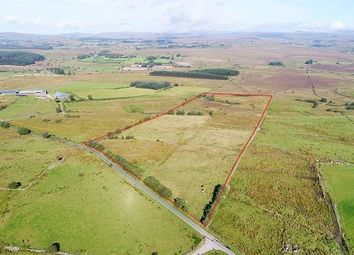 Thumbnail Land for sale in C.14.1 Acres Of Agricultural Lands, Beagmore Road, Cookstown, County Tyrone