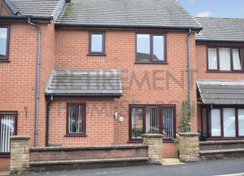 Thumbnail 2 bed property for sale in Honeylands Way, Exeter