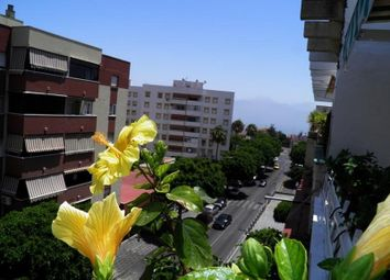 Thumbnail 2 bed apartment for sale in C/ Marques De Salamanca, 2, Torremolinos Centre