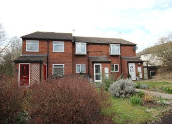 Thumbnail 2 bedroom terraced house to rent in Elizabeth Crescent, Stoke Gifford, Bristol, South Gloucestershire