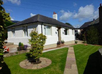 Thumbnail 2 bed detached bungalow for sale in Barley Brow, Wetheral, Carlisle