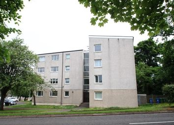 Thumbnail 1 bed flat to rent in Ross Place, East Kilbride, Glasgow