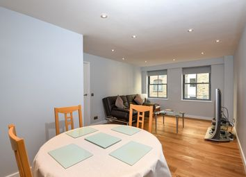 Thumbnail 2 bedroom flat to rent in Mill Street, London Bridge