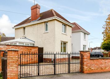 Thumbnail 3 bedroom semi-detached house for sale in Faldo Road, Bedford