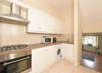 Thumbnail 2 bed flat to rent in Upper Richmond Road, Flat 2, Putney
