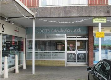 Thumbnail Retail premises to let in 42 Victoria Road, Ferndown, Dorset
