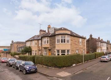 Thumbnail 5 bed duplex for sale in 1 Claremont Gardens, Edinburgh