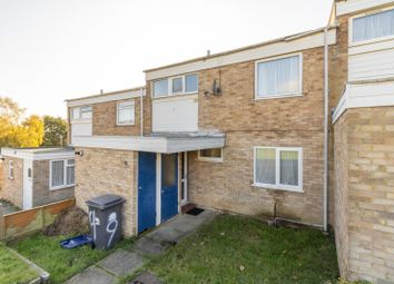 4 bed property to rent in Ancress Close, Canterbury CT2