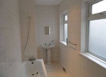 Thumbnail 2 bed flat to rent in Wood Lane, Dagenham