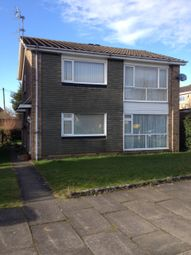 Thumbnail 2 bed flat to rent in Winterton Drive, Bessacarr