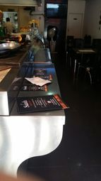Thumbnail Restaurant/cafe for sale in Harrow Road, Wembley Central