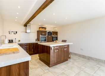 Thumbnail 3 bed property to rent in Culworth Road, Chipping Warden, Banbury, Oxfordshire