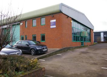 Thumbnail Office to let in 14 Meadow View, Crendon Industrial Park, Long Crendon, Thame/Aylesbury, Bucks
