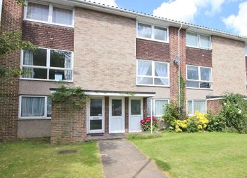 2 bed maisonette for sale in Pulker Close, Oxford OX4