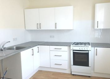 Thumbnail 2 bedroom flat to rent in Deptford Place, Plymouth