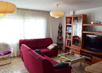 Thumbnail 4 bed apartment for sale in ., Benijófar, Alicante, Valencia, Spain