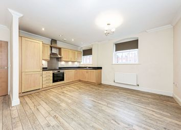 2 bed flat for sale in George Roche Road, Canterbury, Kent CT1