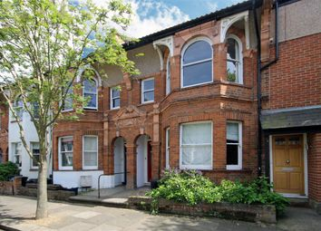 Thumbnail 1 bed flat for sale in Warwick Road, Hampton Wick, Kingston Upon Thames
