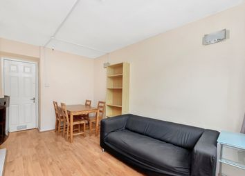 Thumbnail 4 bed maisonette to rent in Osmington House, Oval