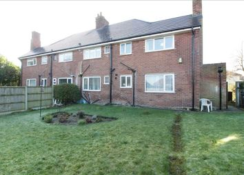 2 bed flat for sale in Altway, Old Roan, Liverpool L10