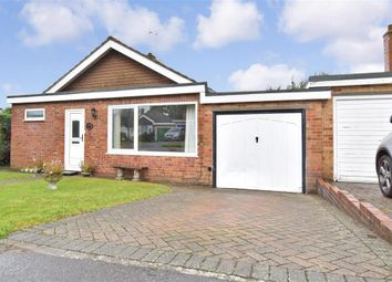3 bed detached bungalow for sale in Hillcrest Lane, Scaynes Hill, Haywards Heath, West Sussex RH17