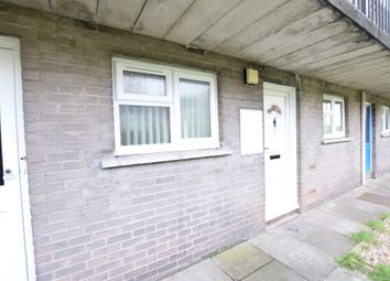 1 bed flat for sale in Thistle Way, Risca, Newport NP11