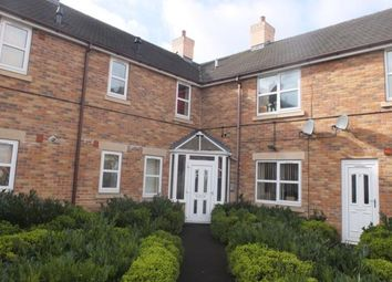Thumbnail 2 bed flat to rent in Orleton Mews, Wellington