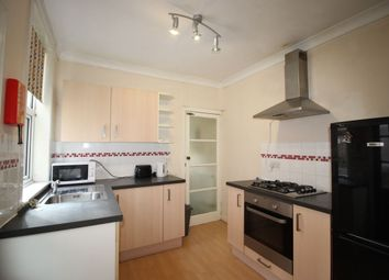 Thumbnail Room to rent in Crescent Avenue, Coventry