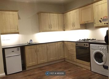 Thumbnail 2 bed flat to rent in Garvey Mews, Lisburn