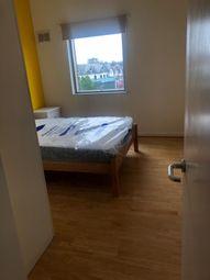 Thumbnail 1 bedroom flat to rent in 94 Walm Lane, London