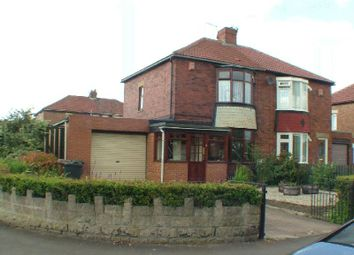 Thumbnail 2 bed semi-detached house to rent in Tynemouth Road, Wallsend