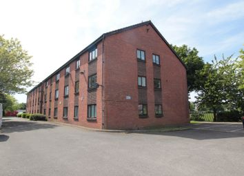Thumbnail 2 bed flat for sale in Newport Road, Roath