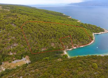 Thumbnail Land for sale in Pucisca, Croatia
