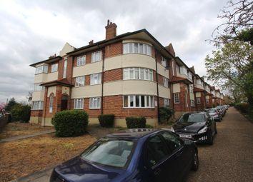 Thumbnail 2 bedroom flat for sale in Alexandra Avenue, South Harrow