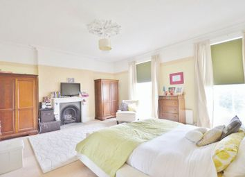 Thumbnail 5 bed terraced house for sale in Oakbank, Whitehaven