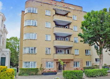1 bed flat for sale in Sandgate Road, Folkestone CT20
