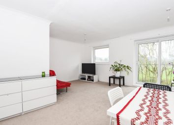 Thumbnail 3 bed flat to rent in Cedar Court, Birchington Road