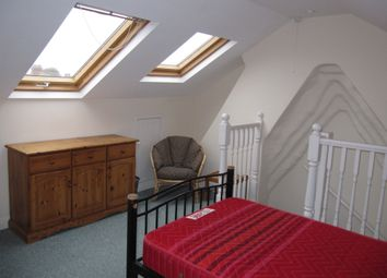 Thumbnail 7 bed shared accommodation to rent in Holden Cresent, Newark