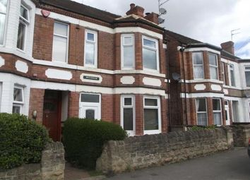 Thumbnail 3 bedroom property to rent in West View Court, St. Austins Drive, Carlton, Nottingham