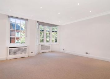 Thumbnail 3 bed flat to rent in Coleherne Court, Old Brompton Road, London