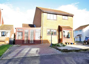 3 bed detached house for sale in Symonds Close, Weymouth DT3